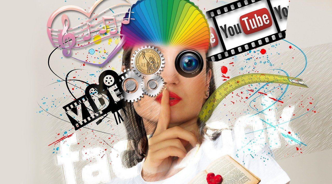 social-media-1233873_1280.jpg