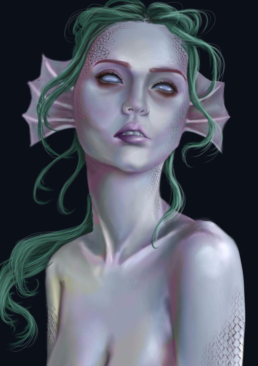 siren portraitcolor0000.jpg