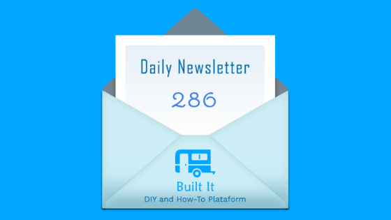daily newsletter #286.png
