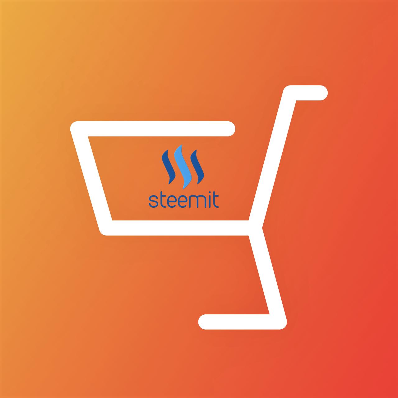 shopping-cart-steem-logo.png