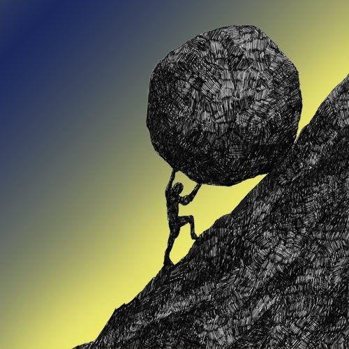 sysiphus
