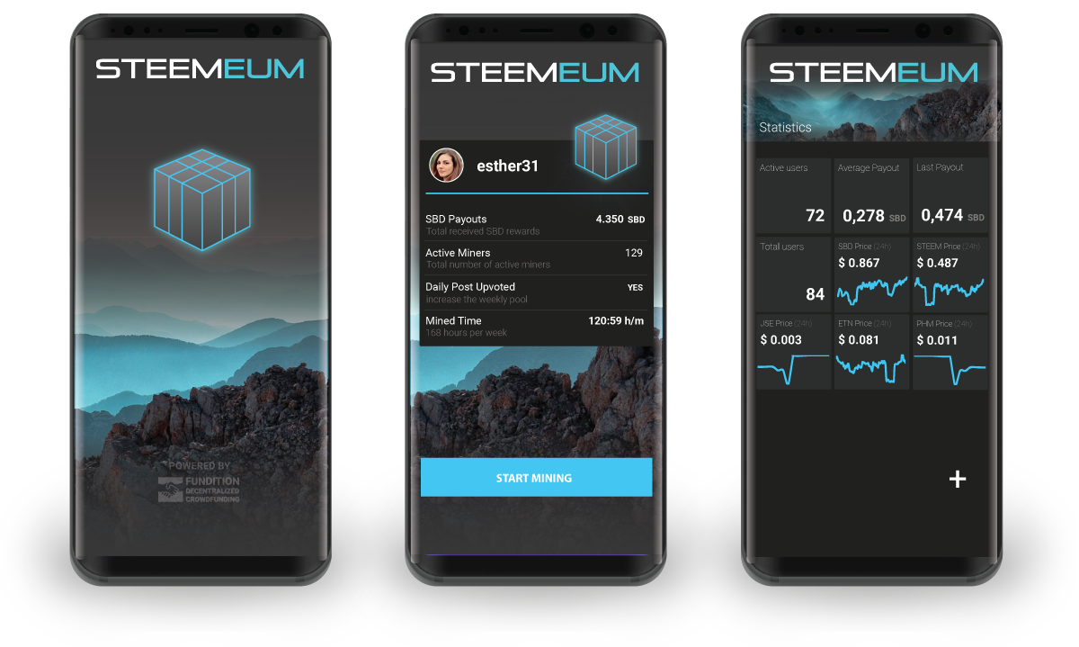 Steemeum_android_app_screens-01.png