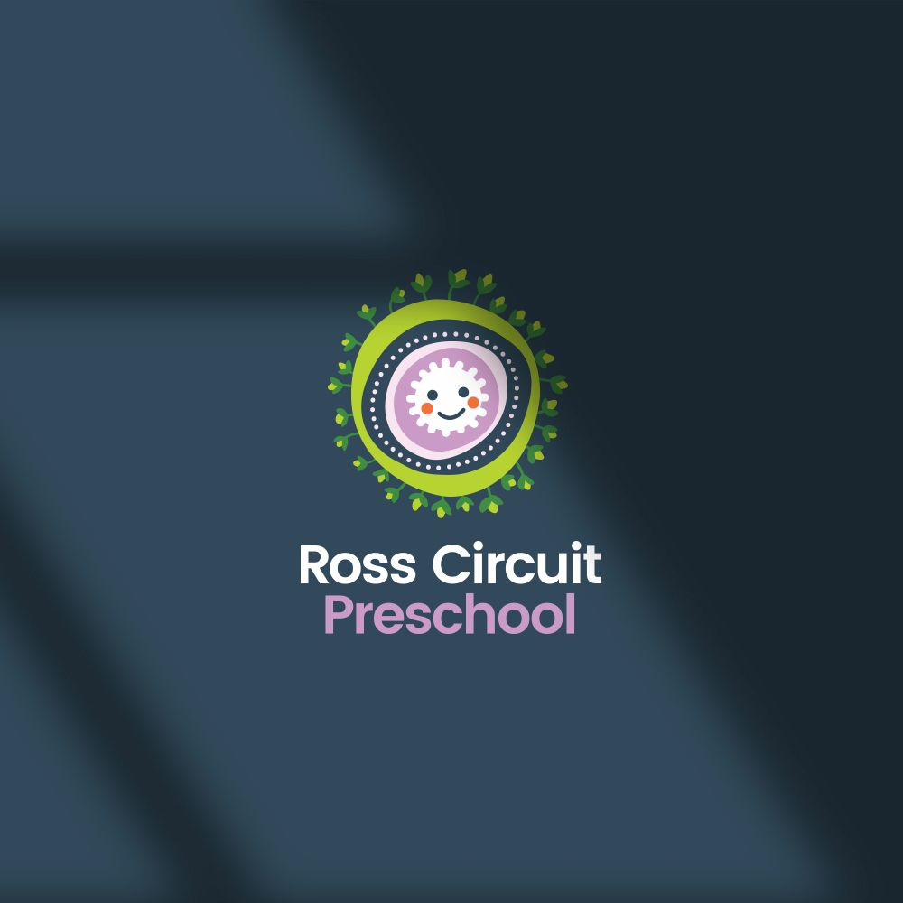 RCSP-socialmediaArtboard 1.jpg