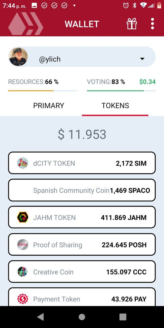 Main-tokens.jpg