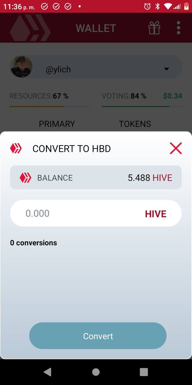 Convert-hive-to-hbd.jpg