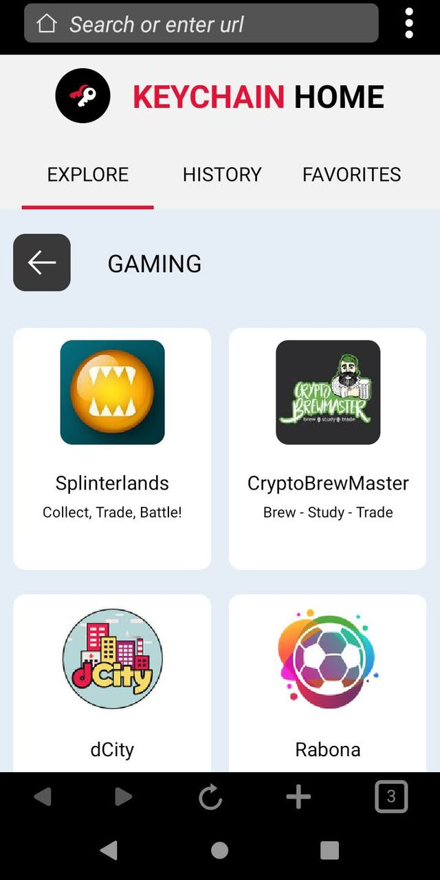 gaming-dapps.jpg
