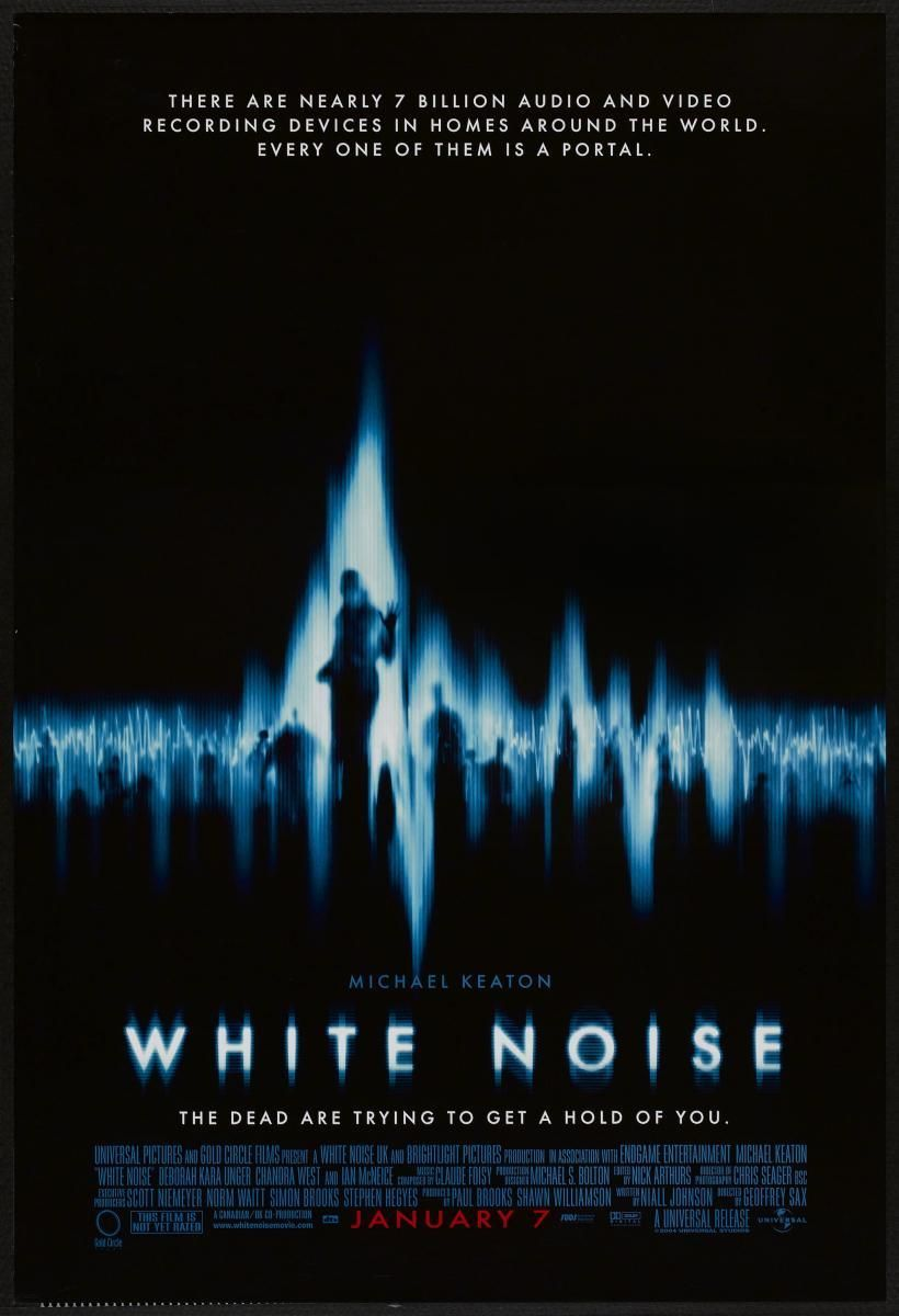 white_noise_m_s_all_683299486_large.jpg