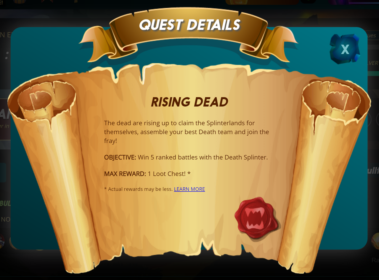 daily_quests_death_rising_dead_info.png