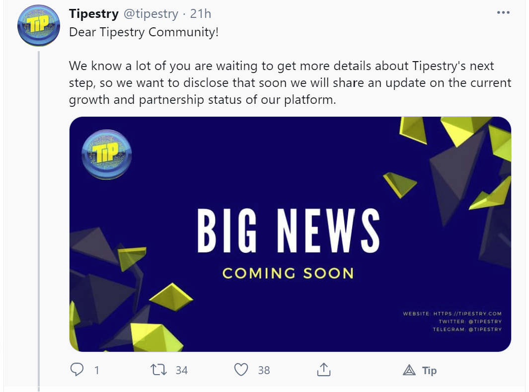 tipestry news.png