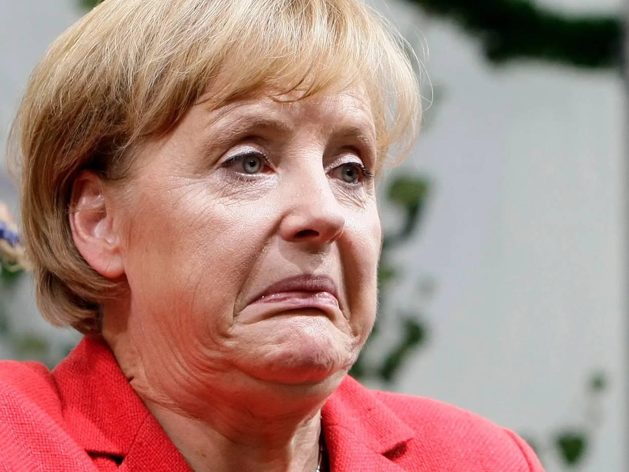 Merkel55e.jpg