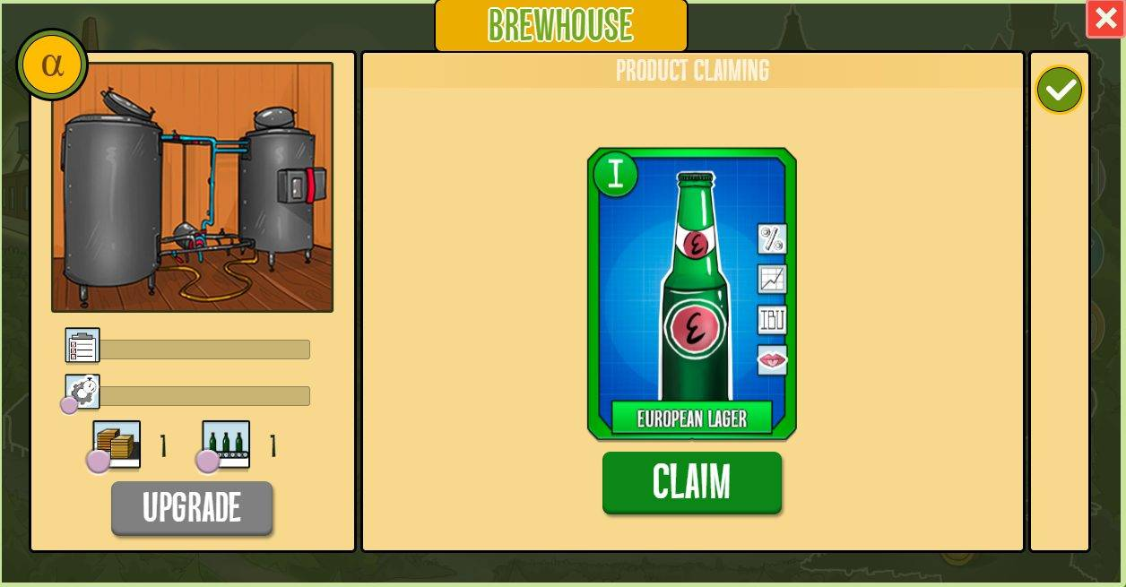 beergreen.jpg