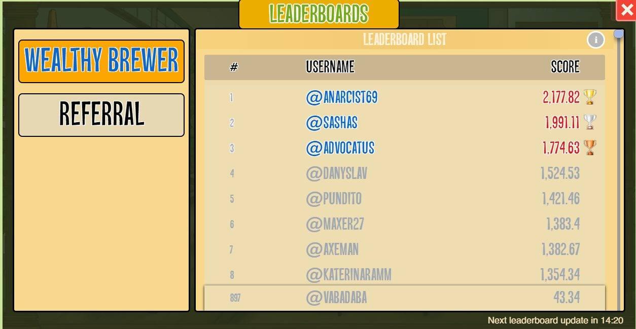 leaderbord.jpg