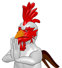 Rooster_Wai.png