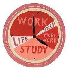 workandstudy