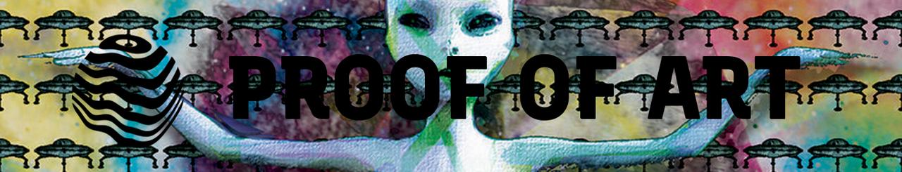 FOOTER.jpg