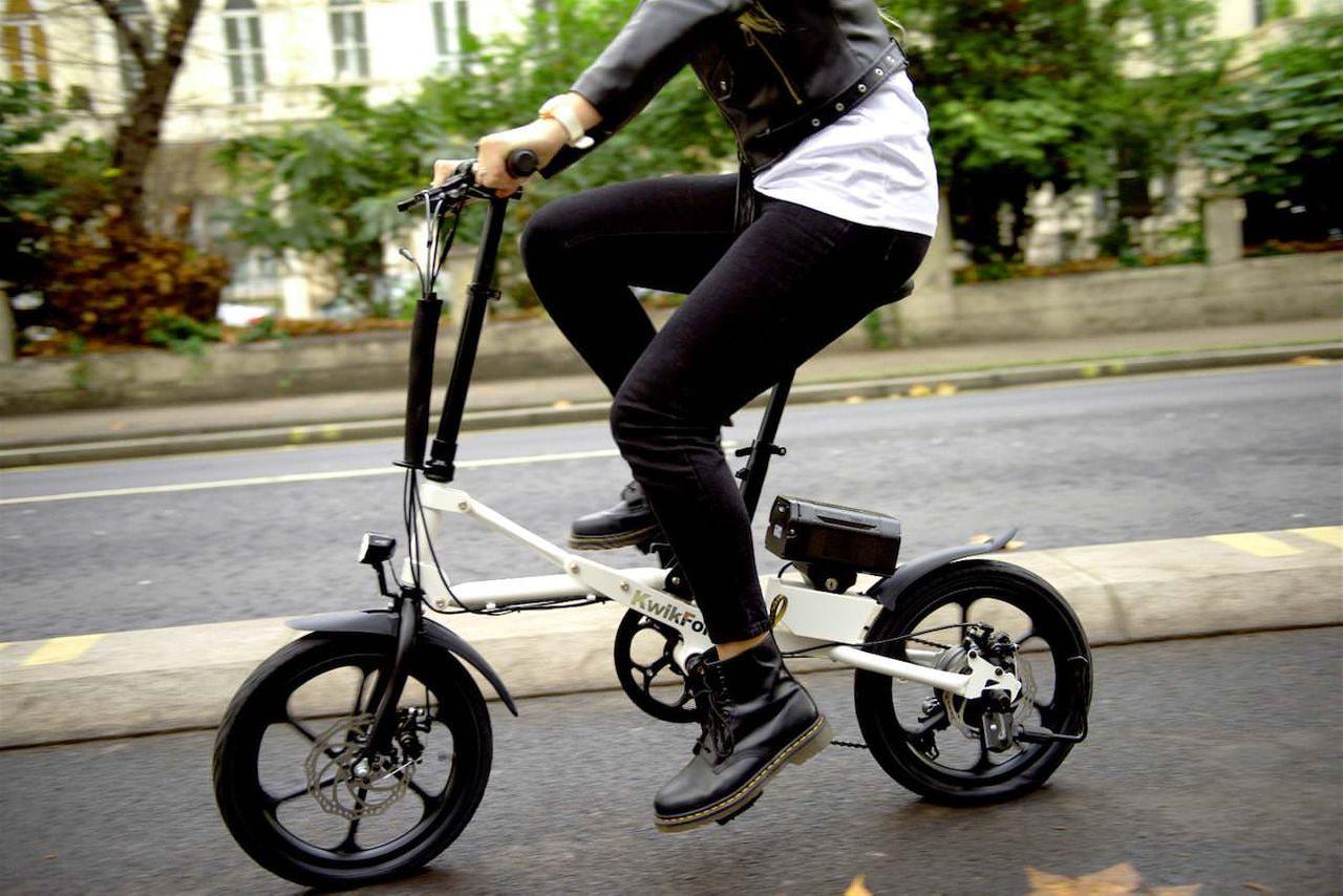KwikFold-Ultra-Quick-Folding-Bikes-02.jpg