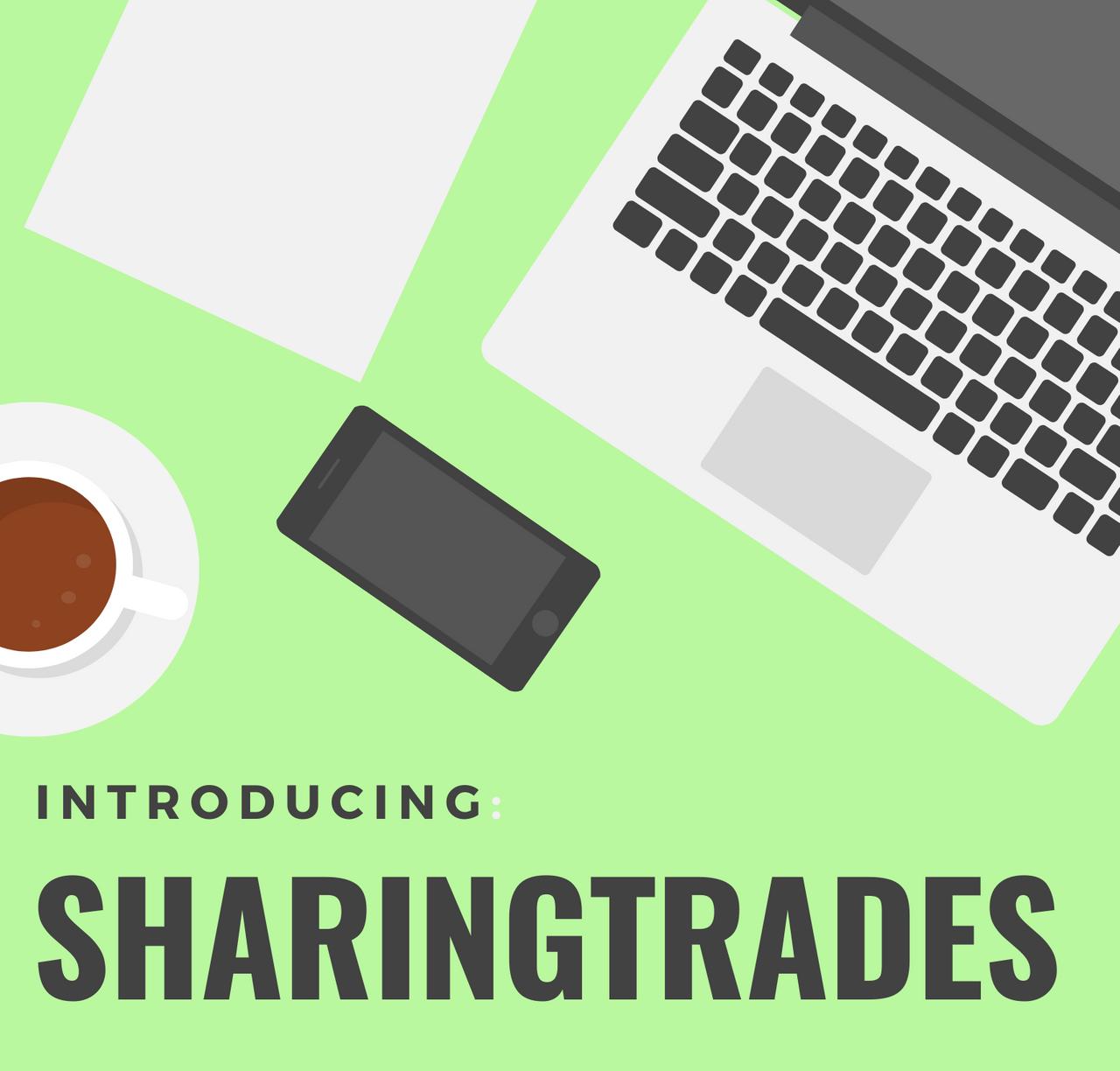 sharingtrades intro.png