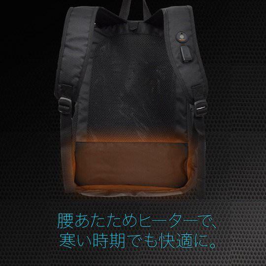 cooling-heating-backpack-bag-thanko-usb-3.jpg