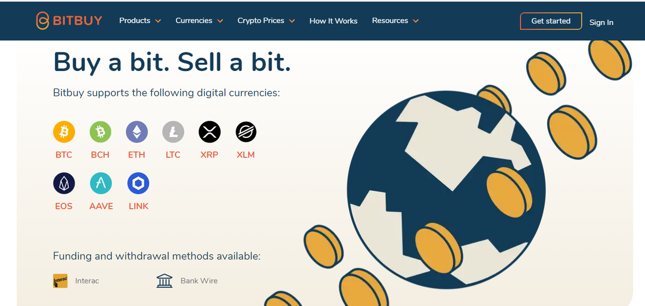 bitbuy_website.PNG