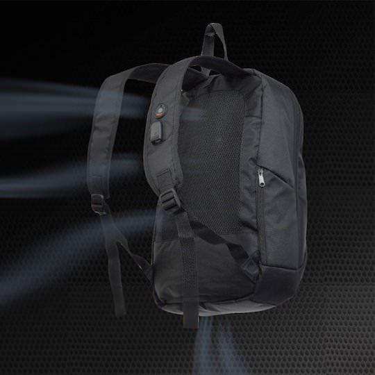 cooling-heating-backpack-bag-thanko-usb-8.jpg