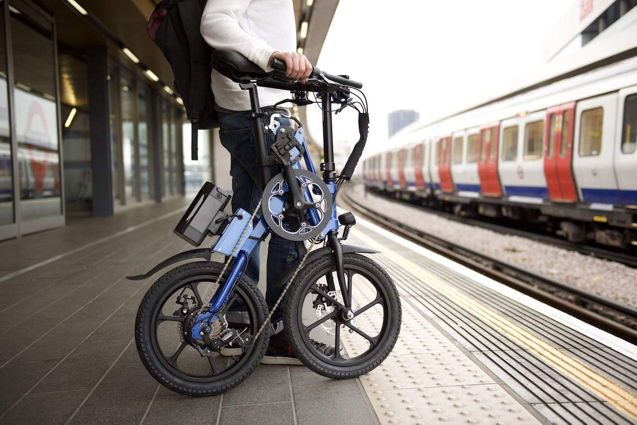 KwikFold-Ultra-Quick-Folding-Bikes-01.jpg