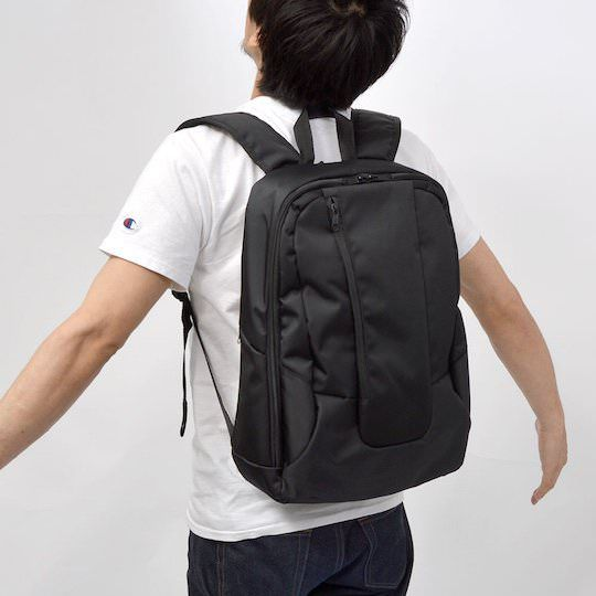 cooling-heating-backpack-bag-thanko-usb-2.jpg