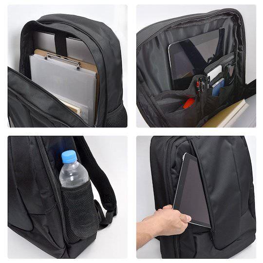 cooling-heating-backpack-bag-thanko-usb-5.jpg