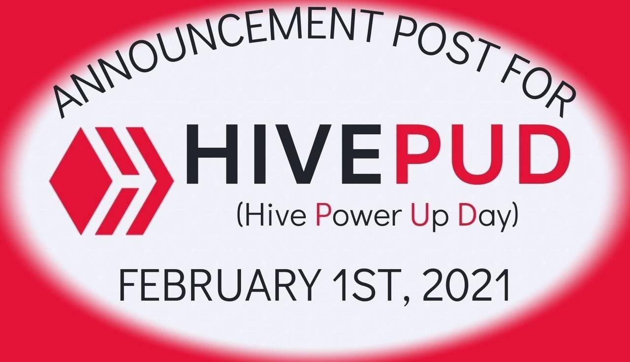 Announcement for HivePUD February 1 2021.jpg