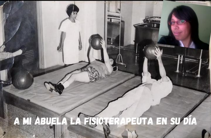A mi abuela la Fisioterapeuta en día (1).png