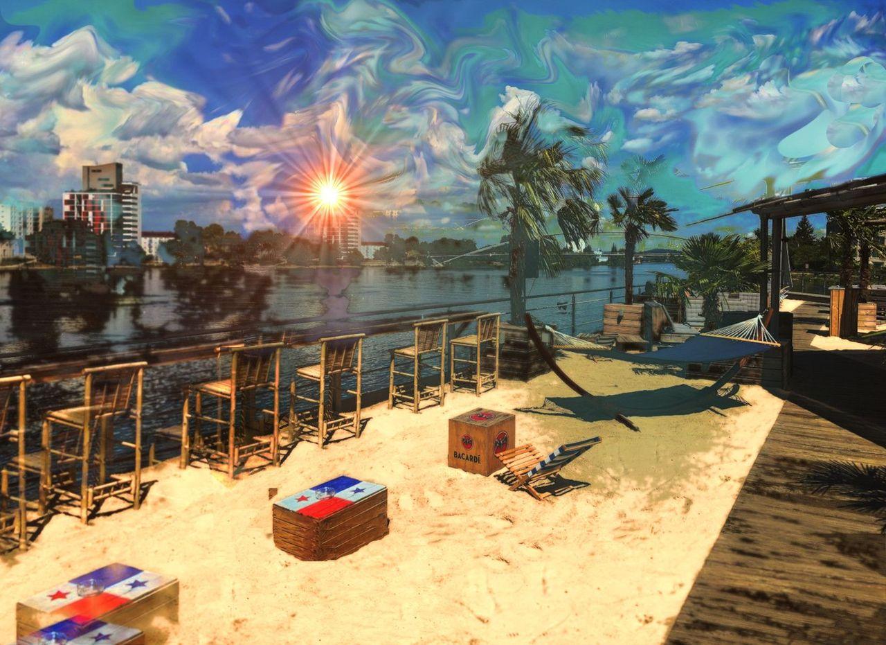 BeachApp Balneario.jpg