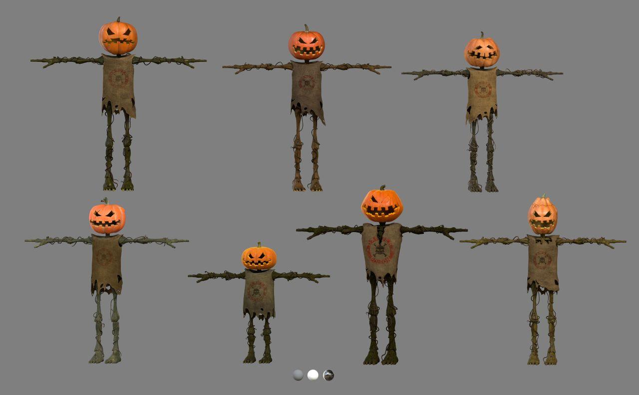 PumpkinsLineUp_01.jpg