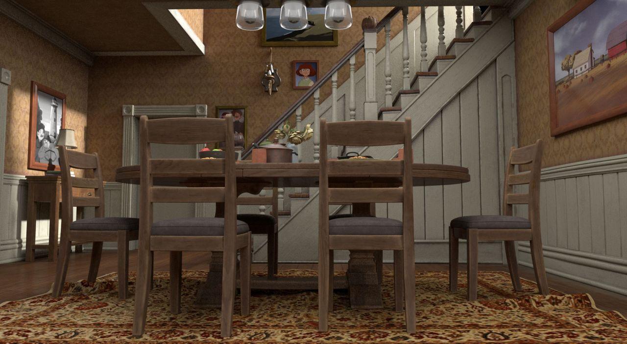 Hw_Dinningroom_Lookdev_view01.jpg