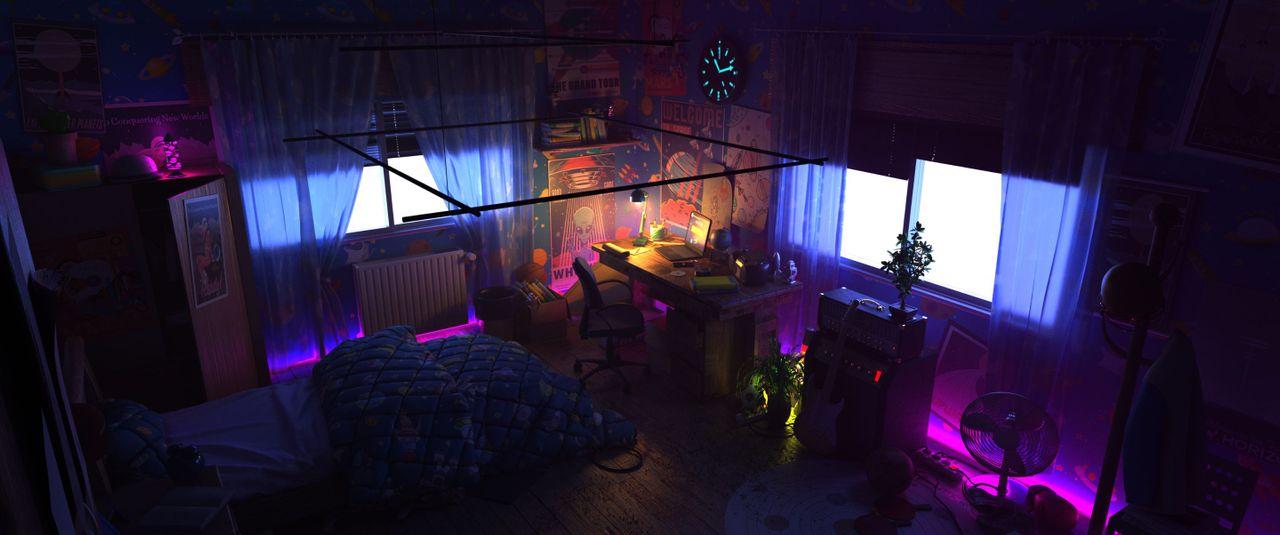 Space_Room_Render.png