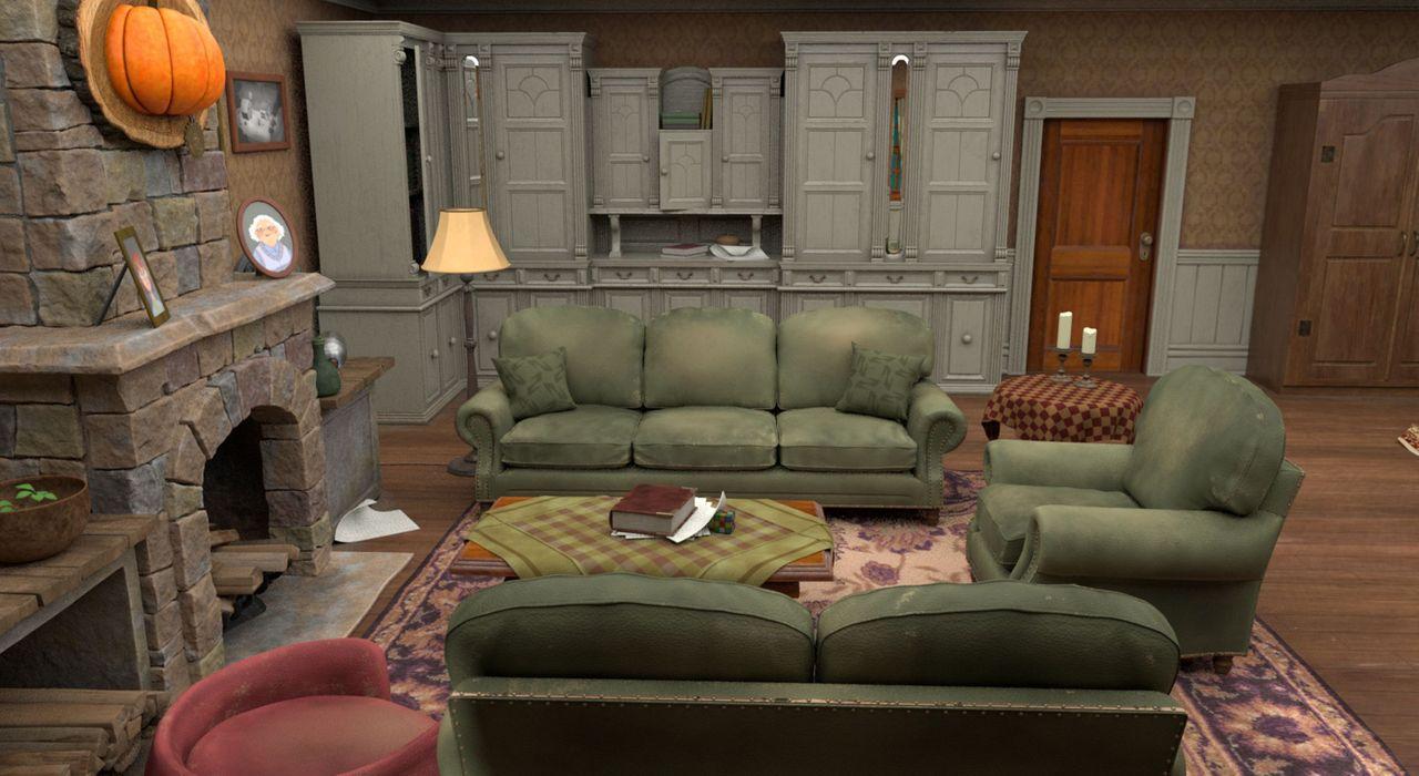 Hw_Livingroom_Lookdev_view03.jpg