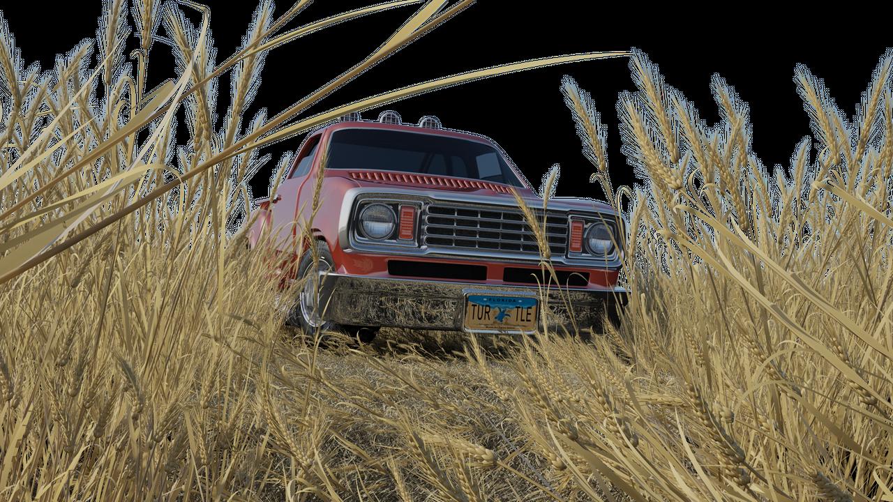 TruckRez.png
