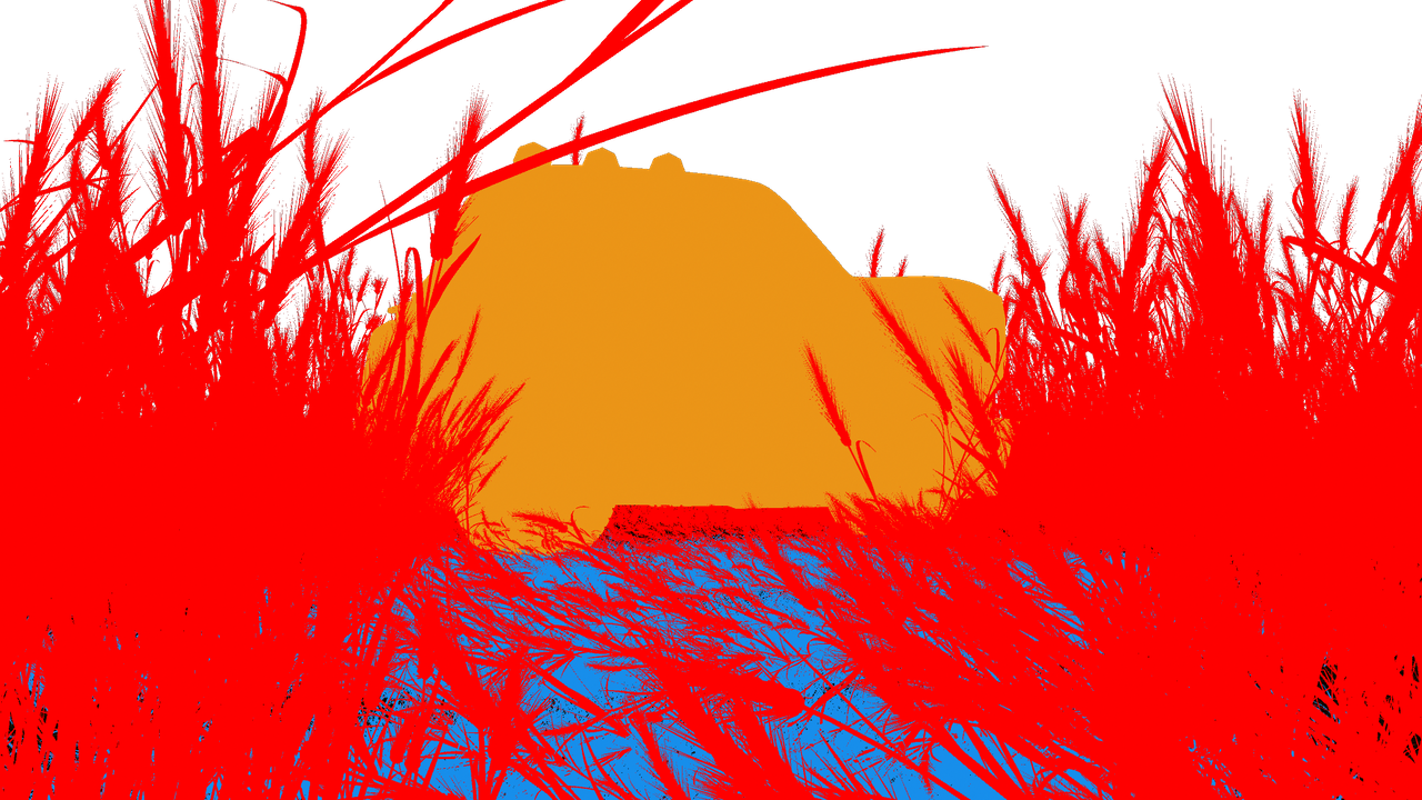 SurfaceColorsPass.png