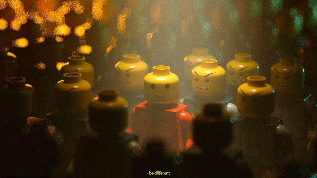 Lego_Final.jpg