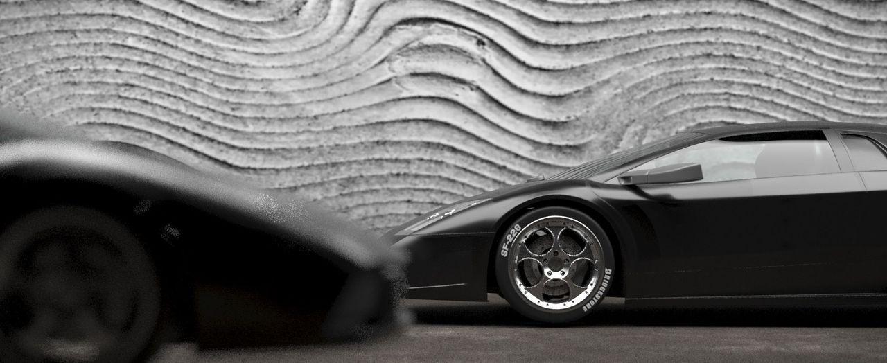 Car_re.jpg
