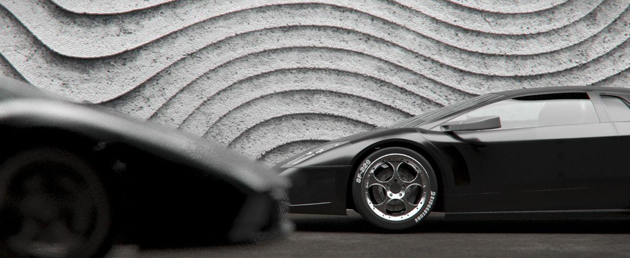Car_v022.jpg