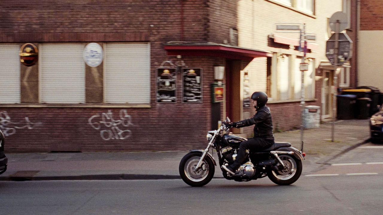 SILBERSALZ35_001_250_Bild_13-ppc1-motorcycle.jpeg