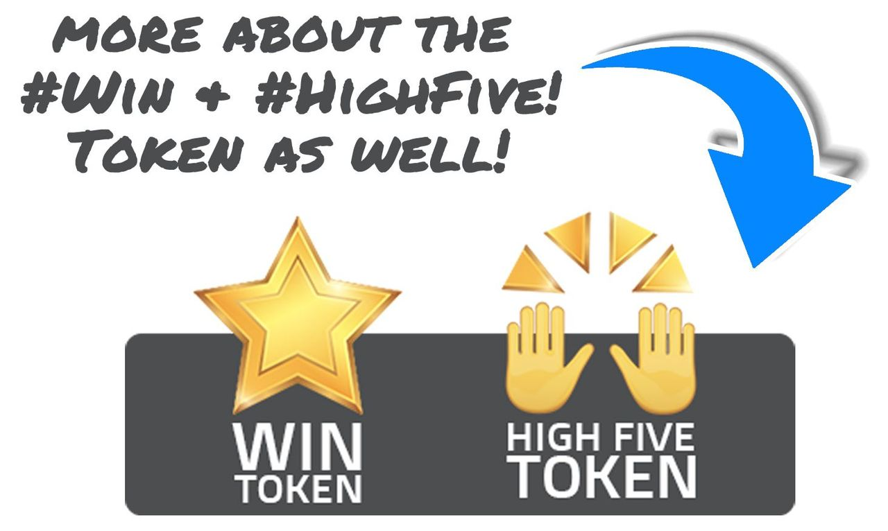 MORE ABOUT THE WIN AND HIGHFIVE TOKEN.jpg
