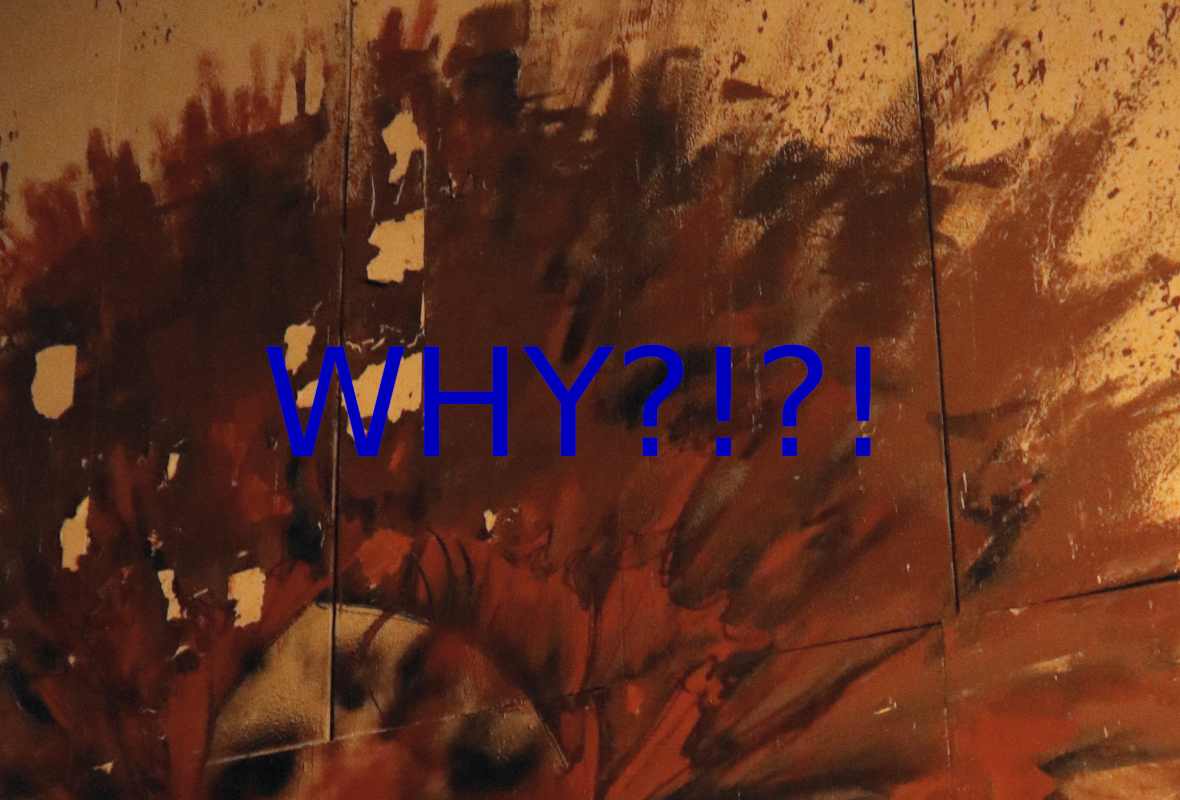 why-20210824.png