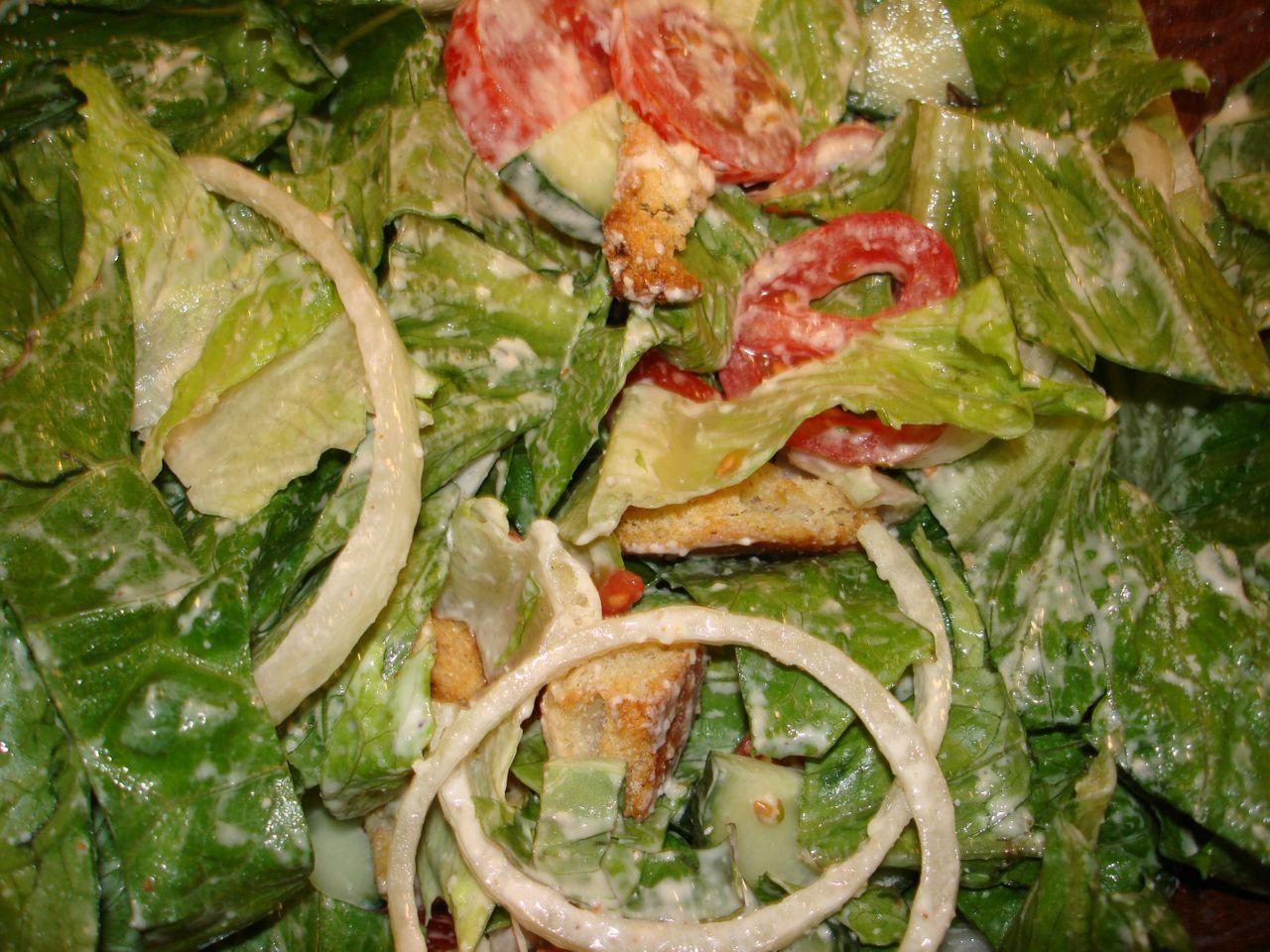 salad_dressing.JPG