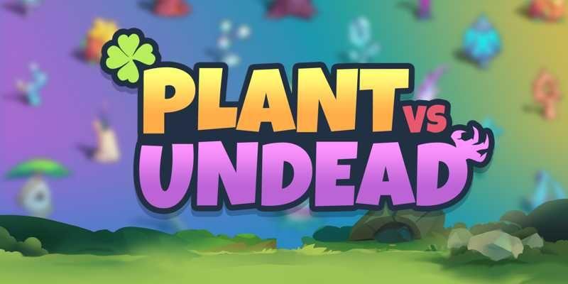 Plant-vs-Undead.jpg