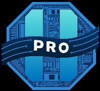 logo hispapro.png