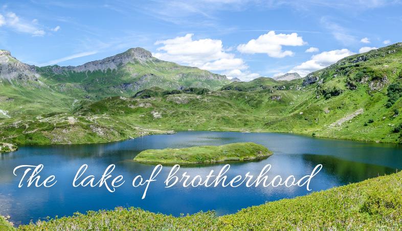 The lake of brotherhood.png