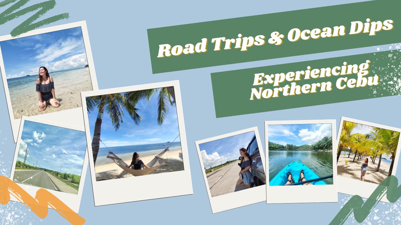 Road Trips & Ocean Dips (1).png