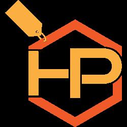 hivepay_logo3.png