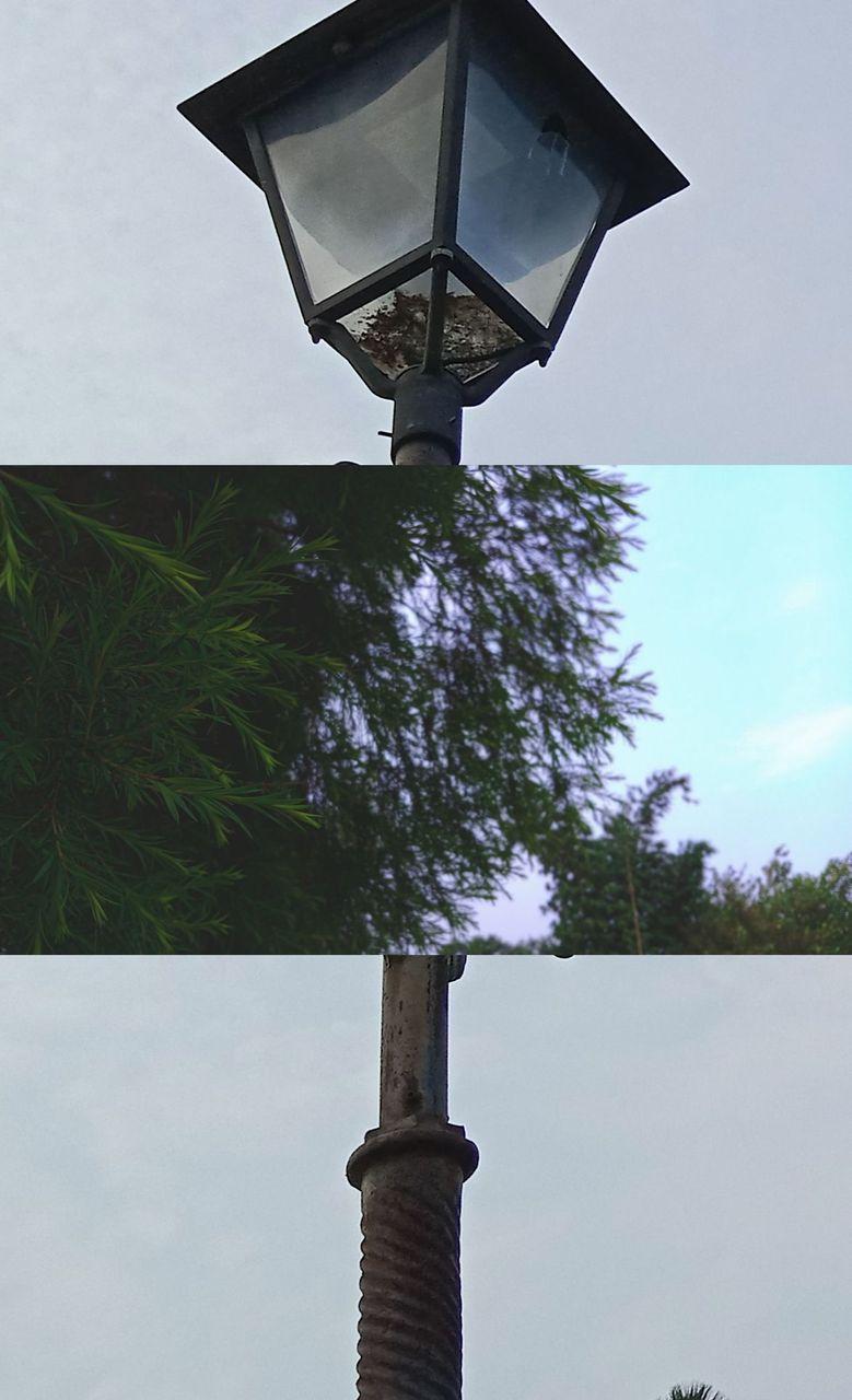 PicsArt_08-01-01.12.04.jpg