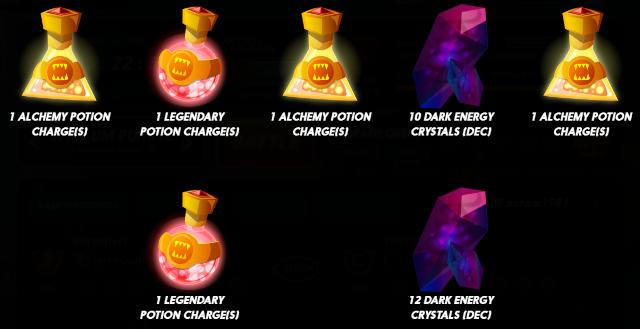 rewardsS.png